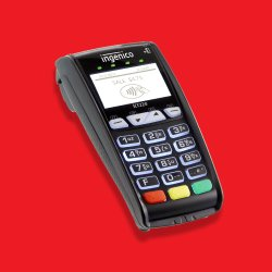 Ingenico Isc250 Driver Download All In One Pos Touch